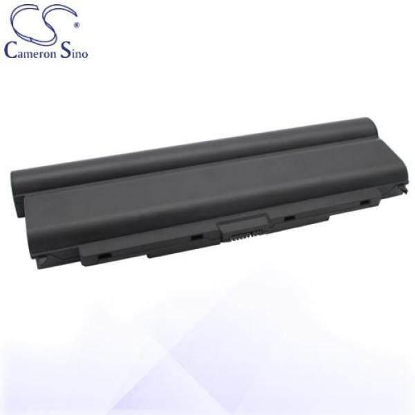 CameronSino Battery for Lenovo 45N1151 / 45N1161 / ThinkPad L440 Battery L-LVT440NB