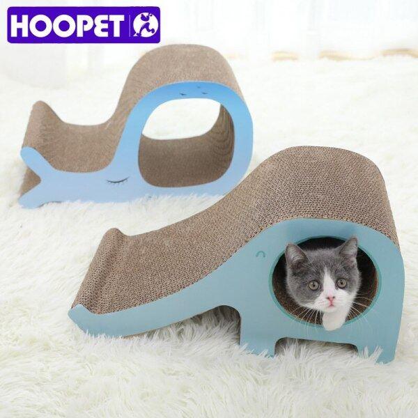 Bảng Cào Cho Mèo Con Mèo Con, Giường Mềm Mat, Móng Vuốt Chăm Sóc Đồ Chơi Đồ Chơi Huấn Luyện Mèo Cào Các Tông