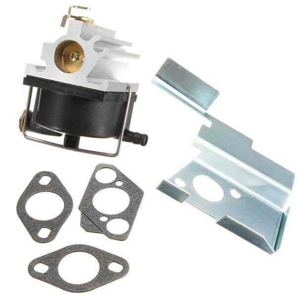 【Free Vận Chuyển + Đèn Flash Deal】Carburetor W/Gioăng #640020 640020A/B/C Cho Tecumseh VLV40 VLV50 VLV60 VLV126