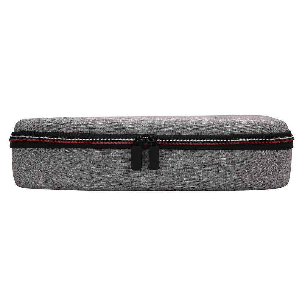 Carrying Bag Box for Xiaomi Mijia SJYT01FM 3 Axis Hard Storage Handheld Box for Gimbal