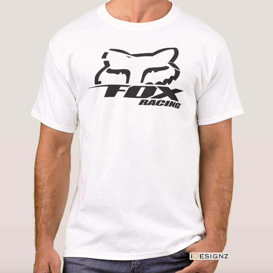 Four Square T-shirt price in Malaysia - Best Four Square T-shirt