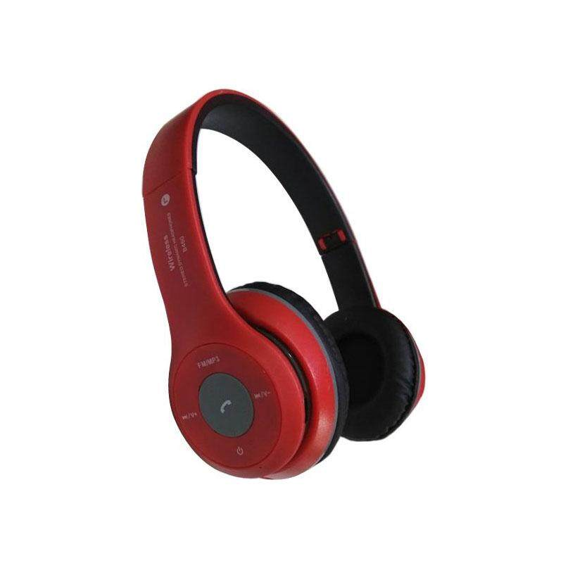 95f4feb0dce JBL In-Ear Headphones for the Best Prices in Malaysia