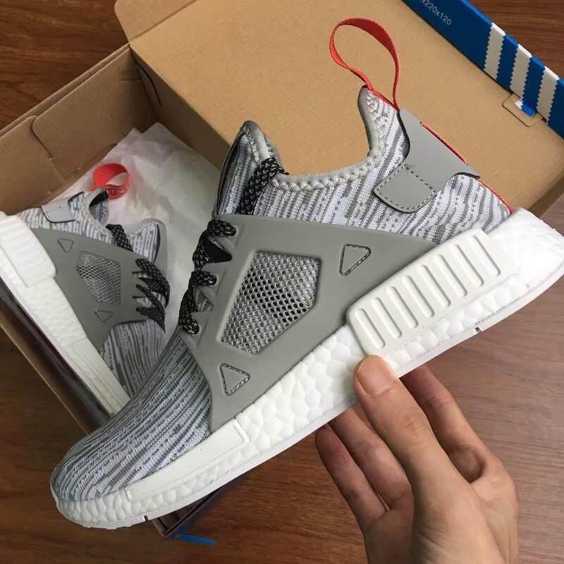 ยี่ห้อไหนดี  บุรีรัมย์ Available_Adidas_NMD_XR1_( 11)Men/Women_Shoes_Size_36-45