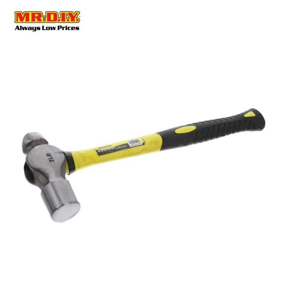 MR.DIY Ball Pein Hammer