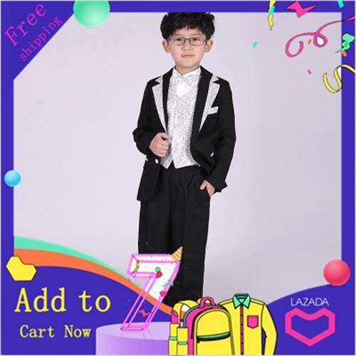 6b24d353d Boys Jackets for sale - Boys Coats online brands