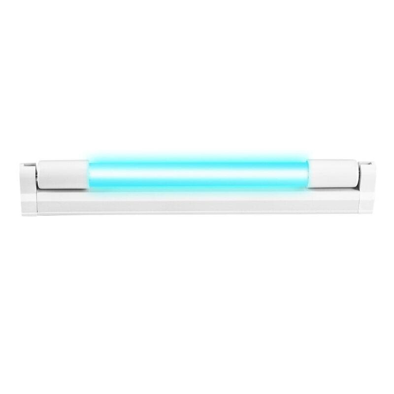 Ống Lọc Không Khí 220V, Bóng Đèn Diệt Khuẩn Ozone Tia UV