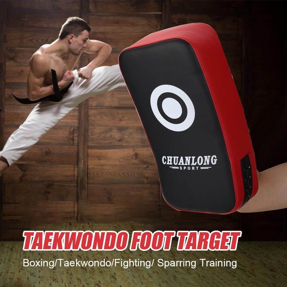 [[Sikiwind] Cong Chân Mục Tiêu Boxing Tập Thể Thao Boxing Thiết Bị Đào Tạo