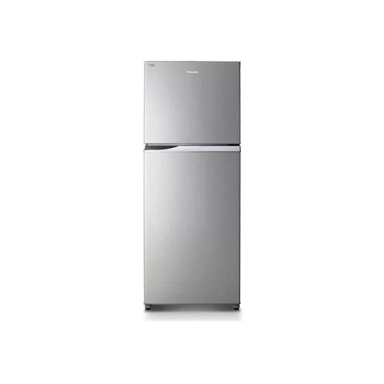 Panasonic Top Freezer BD468PSMY