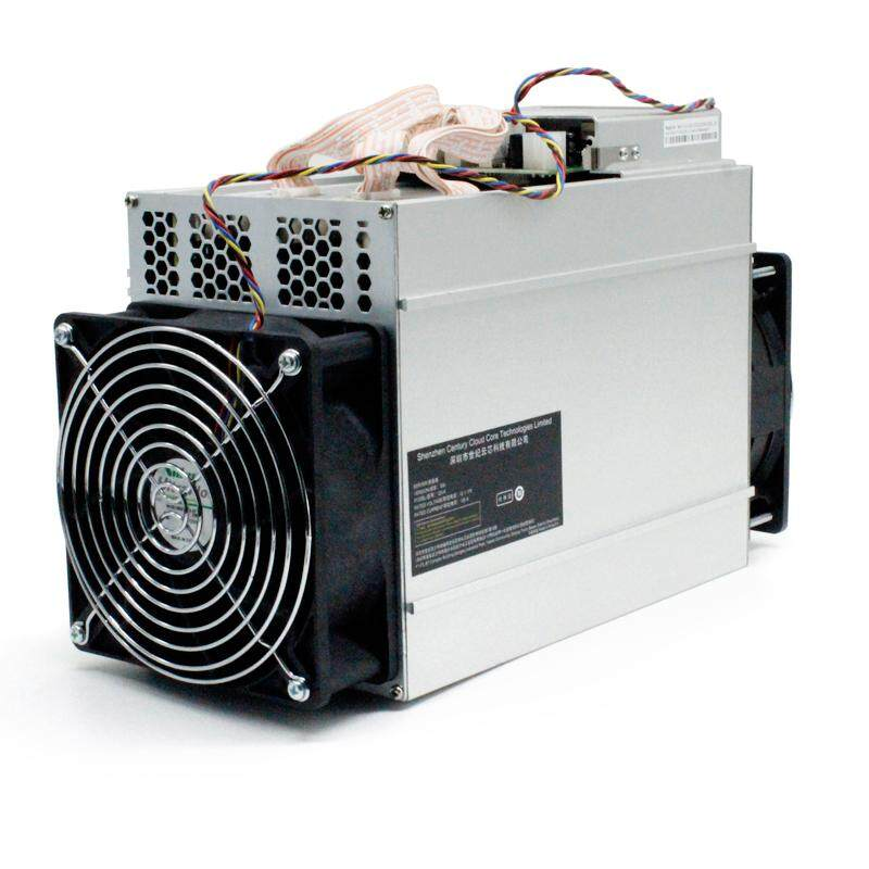 Brand New ANTMINER S9K 14T 1190W without psu better than ANTMINER S9 S9I S9J