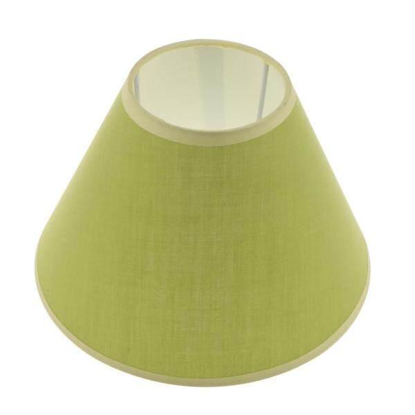 Bảng giá WDClever Đèn Bàn Chụp Đèn Bằng Vải Đèn Sàn Đèn Cạnh Giường Đèn Chụp