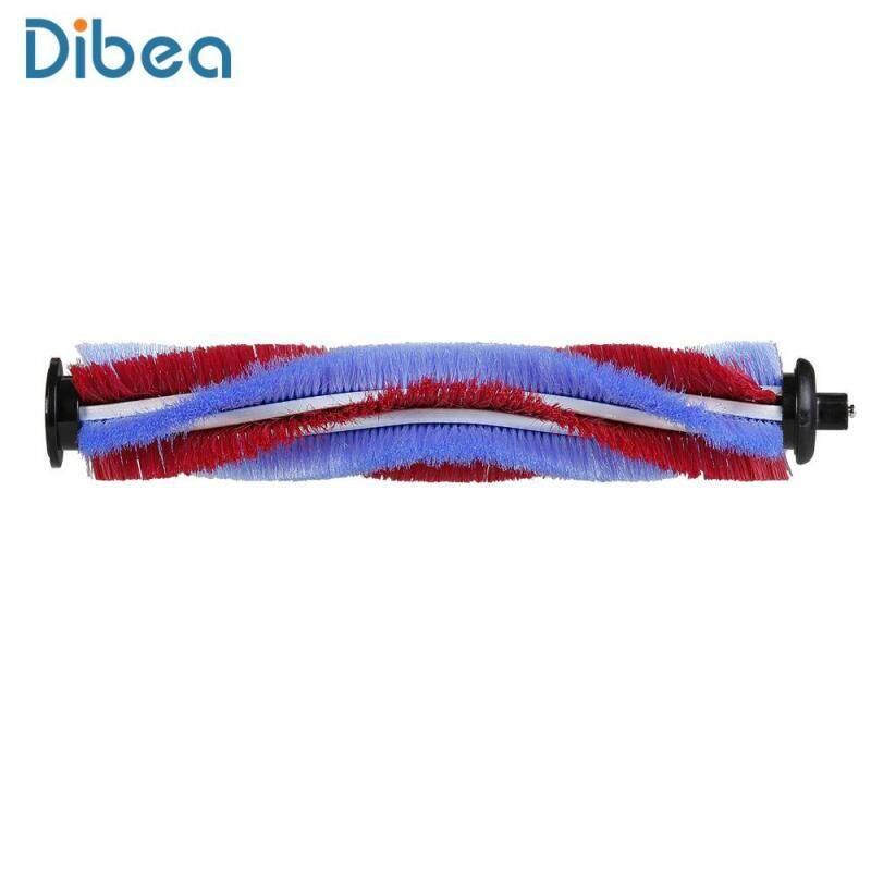 Professional Rolling Brush for Dibea C17 Wireless Upright Vacuum Cleaner Singapore