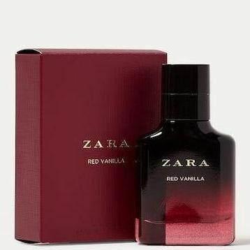 3177fa6e55 Zara Malaysia Products at Best Price