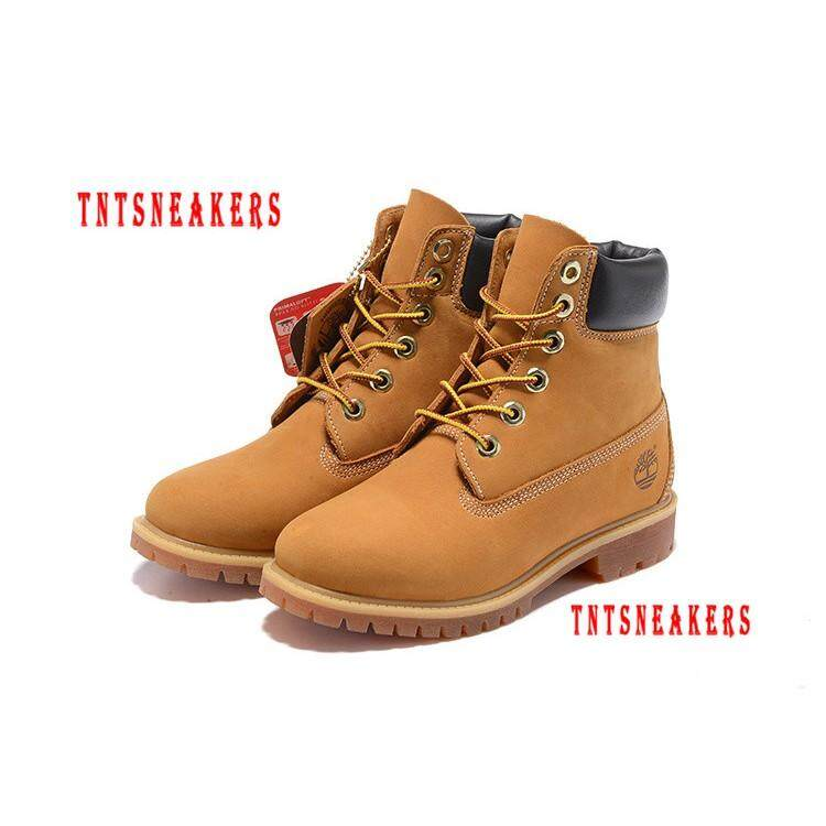 Timberland Philippines  Timberland price list - Timberland Watches ... 99705d57d0