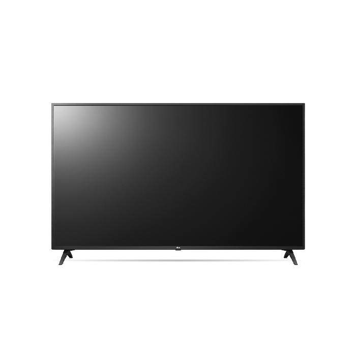 LG 55UM7300 55-Inch HDR Smart UHD TV with AI ThinQ