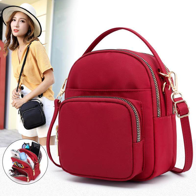 Anipopy Cell Phone Purse Small Crossbody Bag Handbags Smartphone Wallet Phone Holder For Women Girls
