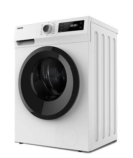 Toshiba Machine Washing INVERTER WASHER (7.5kg) TW-BH85S2M