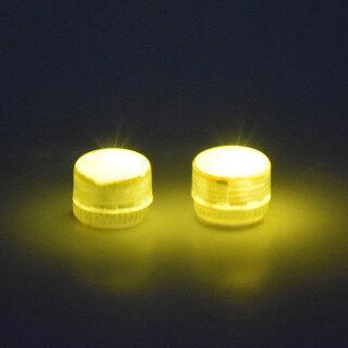 YYE MALL, Miễn Phí Vận Chuyển Đèn Bay Ban Đêm, Bộ Đèn Tín Hiệu LED Dành Cho DJI Mavic Air 2 Mavic Mini Mavic2 Pro thumbnail