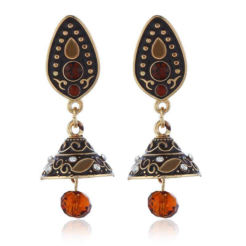 980d61fcae1ef Seanlov Women Drop Earrings price in Malaysia - Best Seanlov Women ...