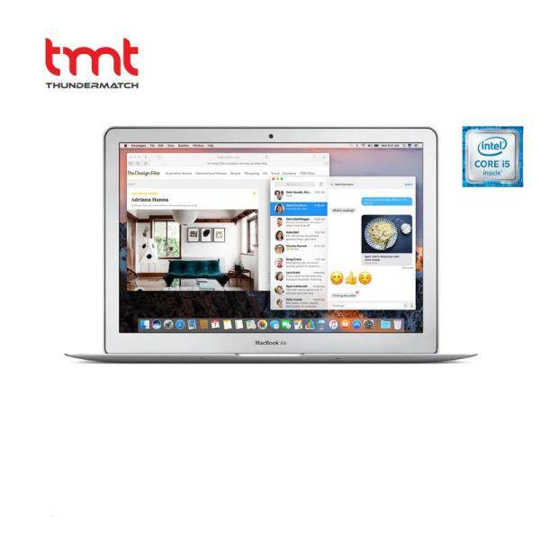 Apple MacBook Air 13 MQD32ZP/A Laptop Malaysia