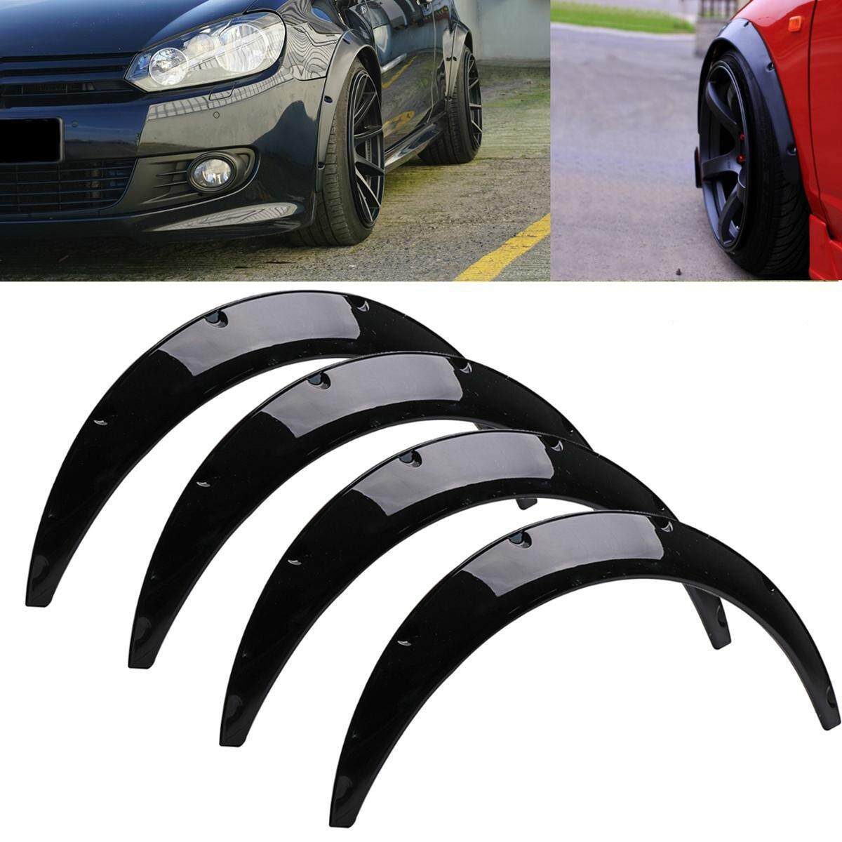 Fender Flares Trim Buy Fender Flares Trim At Best Price In