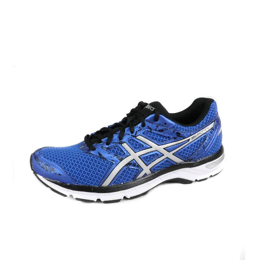 4e193efa0 Asics Running Shoes for the Best Prices at Lazada Malaysia