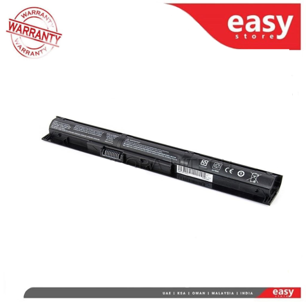 HP VI04 VIO4 V104 HPV104 HPVI04 VI04XL VI04048-CL G6E88AA Laptop Battery Malaysia