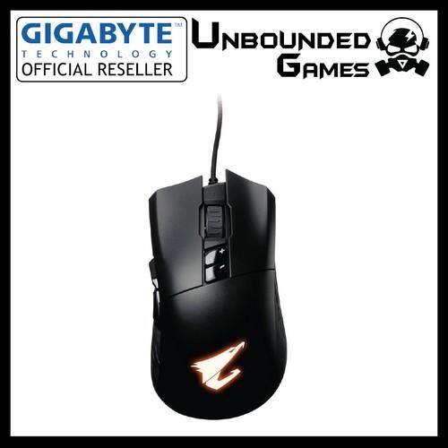 Gigabyte gm m6880x driver