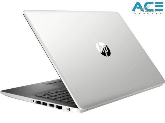 HP 14-ck0099TU / 14-ck0100TU / 14-ck0101TU Notebook *Black/Silver/Red* (i3-7020U/4GB DDR4/1TB HDD/Intel/14 HD/Win10) Malaysia