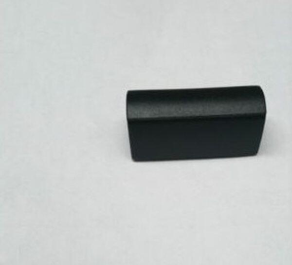 1 Side Laplcd Hinge Cover For Dell Latitude 3490 E3490 L3490