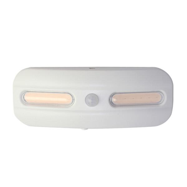 Fityle 1W 5V USB Light Bulb UV Sterilization Lamp