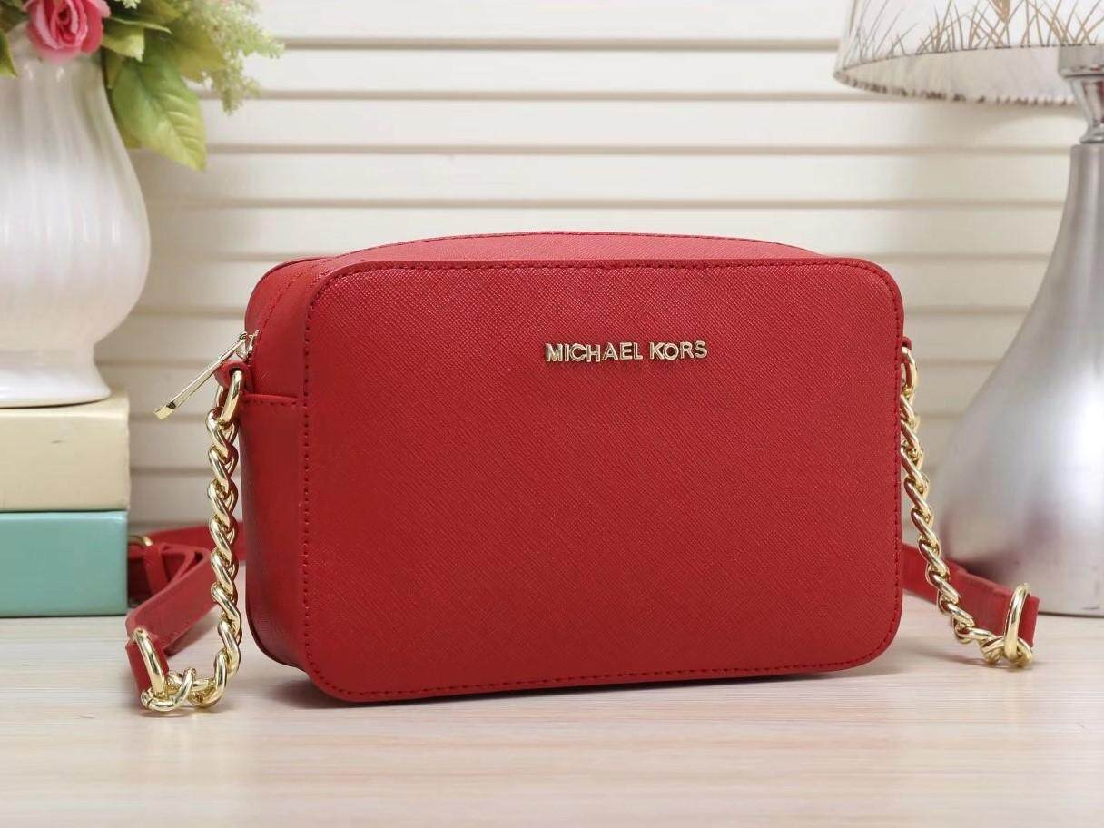Michael Kors Bags for the Best Price in Malaysia 23756759f3