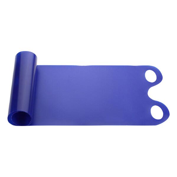 Phân phối 【Romanholidays】Portable Tấm Đệm Trượt Tuyết Trượt Tuyết Cuộn Lên Tấm Đệm Trượt Tuyết Cỏ Cát Tuyết
