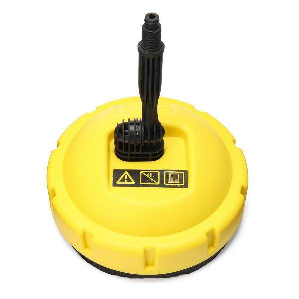Karcher T150 T Racer Patio Cleaner Head Attachment Only BRAND NEW 1st Class Post -