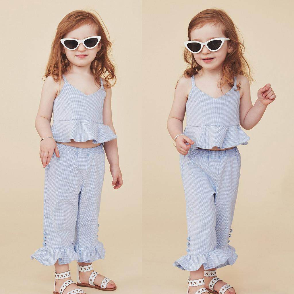 a9861cc9d Girls Clothing Sets for sale - Clothing Sets for Baby Girls online ...