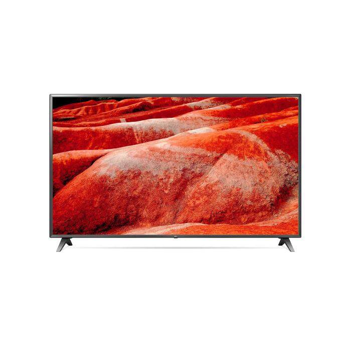 LG 75UM7500 75-Inch HDR Smart UHD TV with AI ThinQ