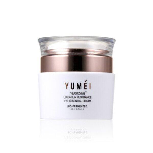 Buy Yumei Yeastzyme™ Oxidation Resistance Eye Essential Cream 30g Singapore