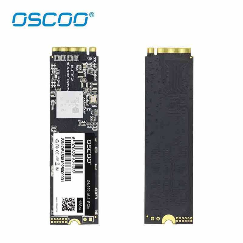 Hot Sale#▫ New Oscoo M2 NVME M.2 SSD 240GB 256GB 500GB SSD Original PCIe  NVME 120GB 1TB Solid State Drive 2280 Hard Disk for Laptop Desktop   Lazada  PH