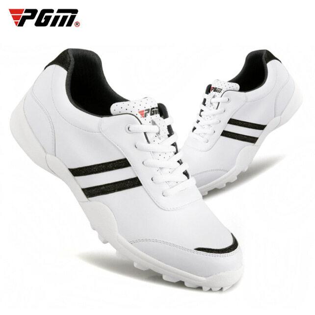 Giày Chơi Golf Cho Nữ Và Nữ, Giày Thể Thao Cho Thể Thao Golf, Giày Chống Nước Và Giày Chống Trượt giá rẻ