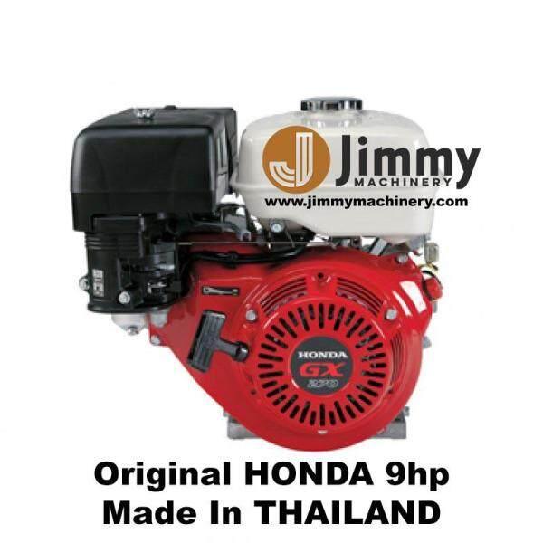 Honda Gx270 Gasoline Petrol Engine 9HP Made In Thailand