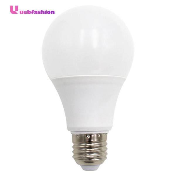 A65 Đèn LED Tự Động TẮT/NGÀY Thông Minh Cảm Quang 85-265V cho Sân Hiên Nhà