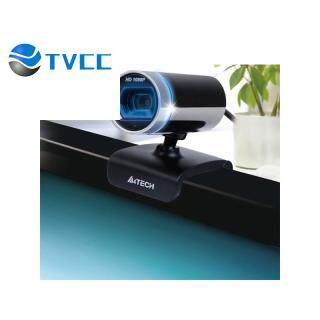 [Xả Hàng] PK-910H TVCC A4TECH HD 1080P Micro Tích Hợp USB Cắm Và Chơi Webcam thumbnail