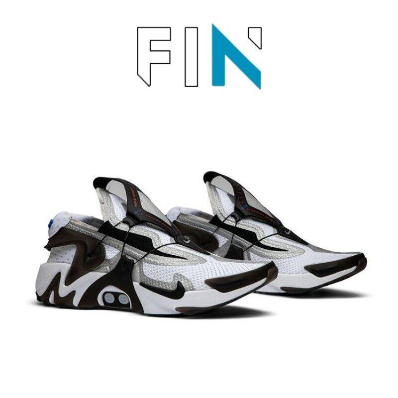 Nike_Adapt Huarache Tự Động Ren