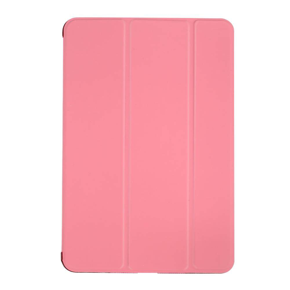 Protective Case Tablet Cover Durable Pc Sleep/wake Tablet Pc Supplies For Ipad Mini1/2/3 By Gogostore.