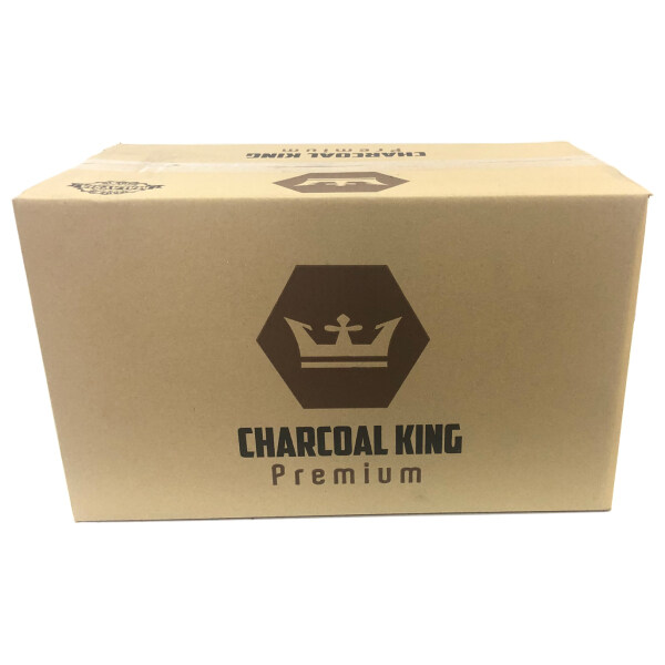10kg± CHARCOAL / ARANG / ♻️ Green charcoal /火炭 / 环保炭 / BBQ CHARCOAL / BARBECUE CHARCOAL / 烧烤(10kg±)** EASY TO IGNITE