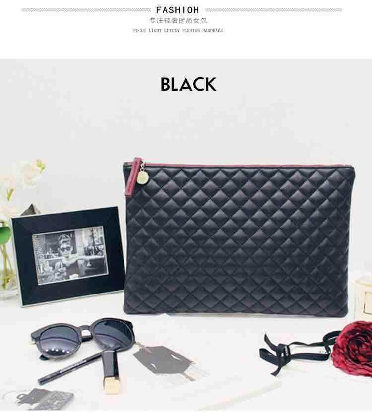 Women Clutches - Buy Women Clutches at Best Price in Malaysia   www ... b1ebc49d6a