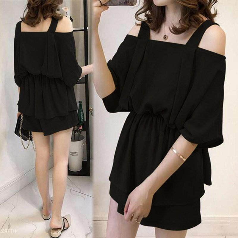 49a364cc65f Buy Women Dresses Online at Best Price In Malaysia | Lazada