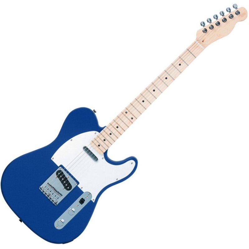 Telecaster Guitar Package/ Telecaster Guitar Combo Malaysia