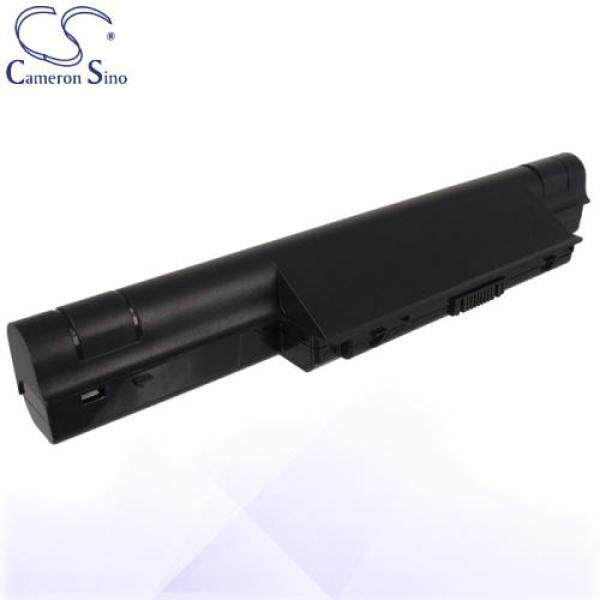 CameronSino Battery for Acer AS10D3E / AS10D41 / AS10D51 / AS10D5E / AS10D61 Battery L-AC4551HB