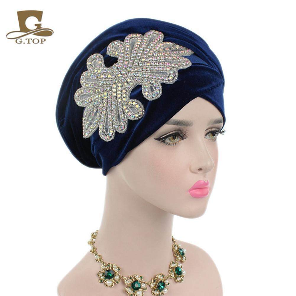 85f4f6dff8f0b Women Hair Accessories With Best Online Price In Malaysia