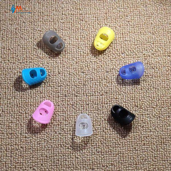 5 Pcs/Set Kalimba Guitar Silicone Finger Protective Case (Color Random) [Ready Stock] Malaysia